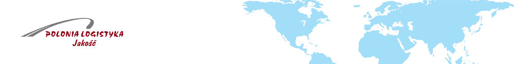 B2B eVendo - Polonia Logistyka